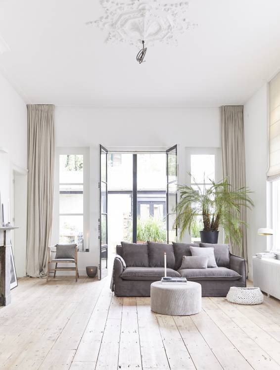 Riverdale Spring collectie 2019 M40 styling & wonen